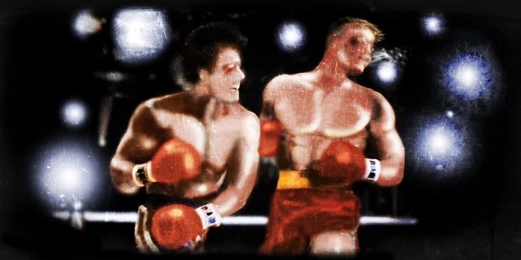 kickassd wp-super-cache vs Litespeed-Cache