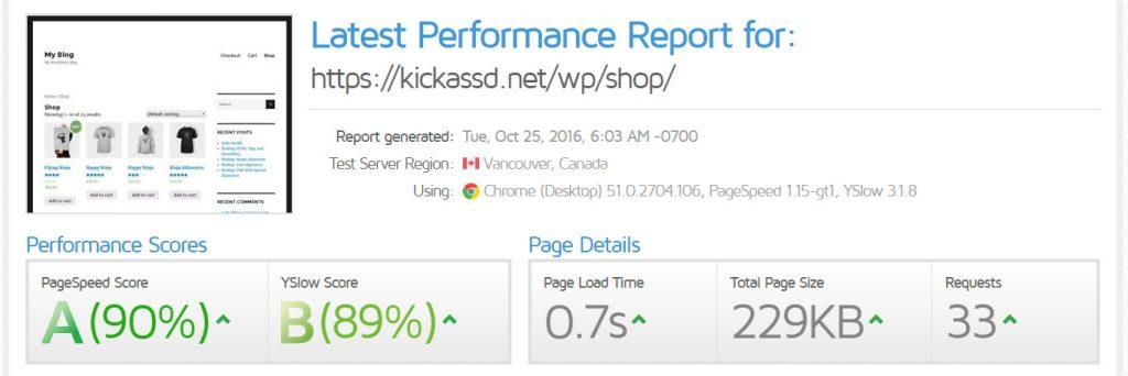 kickassd-supercharge-woocommerce4