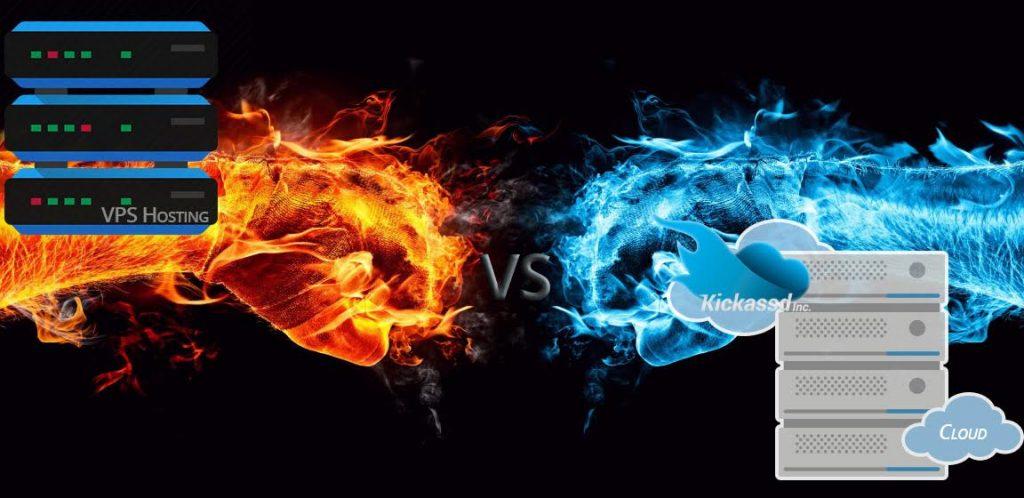 shared-vs-vps