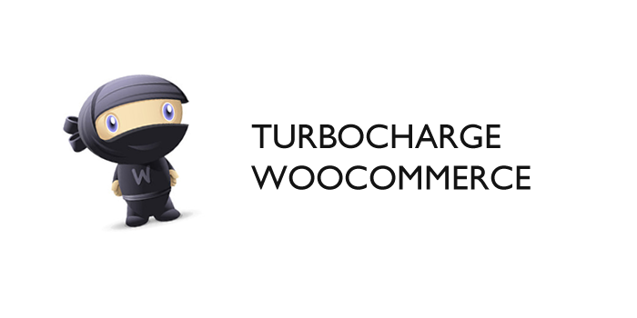 Supercharge WooCommerce